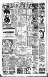 Ampthill & District News Saturday 08 October 1892 Page 2