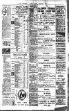 Ampthill & District News Saturday 08 October 1892 Page 3