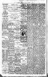 Ampthill & District News Saturday 08 October 1892 Page 4