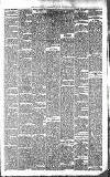 Ampthill & District News Saturday 08 October 1892 Page 5