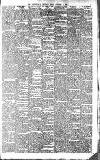 Ampthill & District News Saturday 08 October 1892 Page 7