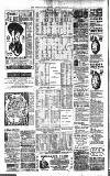 Ampthill & District News Saturday 15 October 1892 Page 2