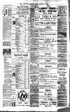 Ampthill & District News Saturday 15 October 1892 Page 3