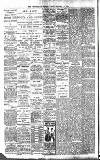 Ampthill & District News Saturday 15 October 1892 Page 4