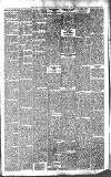Ampthill & District News Saturday 15 October 1892 Page 5