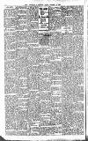 Ampthill & District News Saturday 15 October 1892 Page 6