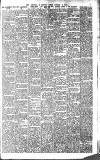 Ampthill & District News Saturday 15 October 1892 Page 7