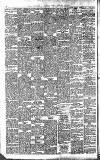 Ampthill & District News Saturday 15 October 1892 Page 8