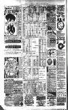 Ampthill & District News Saturday 05 November 1892 Page 2