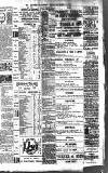 Ampthill & District News Saturday 05 November 1892 Page 3