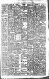 Ampthill & District News Saturday 05 November 1892 Page 5
