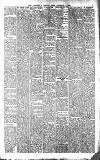 Ampthill & District News Saturday 05 November 1892 Page 7