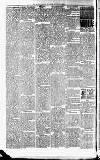 Croydon's Weekly Standard Saturday 01 September 1894 Page 2