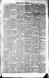 Croydon's Weekly Standard Saturday 01 September 1894 Page 3