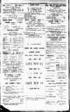 Croydon's Weekly Standard Saturday 01 September 1894 Page 4