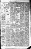 Croydon's Weekly Standard Saturday 01 September 1894 Page 5