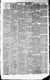 Croydon's Weekly Standard Saturday 01 September 1894 Page 7