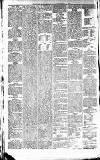 Croydon's Weekly Standard Saturday 01 September 1894 Page 8