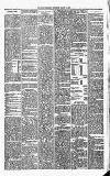 Croydon's Weekly Standard Saturday 10 March 1900 Page 3