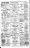 Croydon's Weekly Standard Saturday 10 March 1900 Page 4