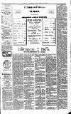 Croydon's Weekly Standard Saturday 10 March 1900 Page 5
