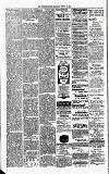 Croydon's Weekly Standard Saturday 10 March 1900 Page 6