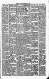 Croydon's Weekly Standard Saturday 10 March 1900 Page 7