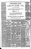 Croydon's Weekly Standard Saturday 10 March 1900 Page 8