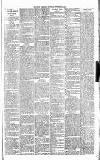 THE BUCKS STANDARD-SATURDAY, SEPTEMBER 14, 1901.