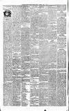 Bucks Chronicle and Bucks Gazette Saturday 15 April 1865 Page 2