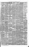 Bucks Chronicle and Bucks Gazette Saturday 15 April 1865 Page 3