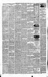 Bucks Chronicle and Bucks Gazette Saturday 15 April 1865 Page 4