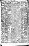 Bedford Record Tuesday 01 January 1901 Page 2
