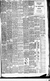 Bedford Record Tuesday 01 January 1901 Page 3