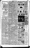 Bedford Record Tuesday 01 January 1901 Page 4