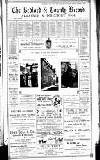 Bedford Record Tuesday 01 January 1901 Page 5