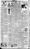 Bedford Record Tuesday 02 May 1905 Page 4