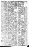 Bedford Record Tuesday 09 May 1905 Page 3