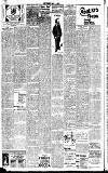 Bedford Record Tuesday 09 May 1905 Page 4