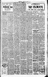 Bedford Record Tuesday 15 January 1907 Page 3