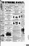 Oxfordshire Telegraph