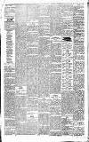 Oxfordshire Telegraph Wednesday 07 January 1863 Page 4