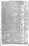 Oxfordshire Telegraph