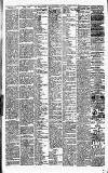 Oxfordshire Telegraph Wednesday 21 July 1886 Page 2