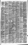 Oxfordshire Telegraph Wednesday 21 July 1886 Page 3