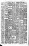 Buckingham Express Saturday 25 February 1865 Page 2