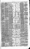 Buckingham Express Saturday 25 February 1865 Page 3
