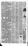 Buckingham Express Saturday 25 February 1865 Page 4