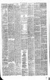 Buckingham Express Saturday 11 March 1865 Page 2