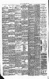 Buckingham Express Saturday 11 March 1865 Page 4